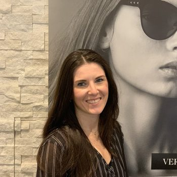 Cheyenne_van_der_Gaag2