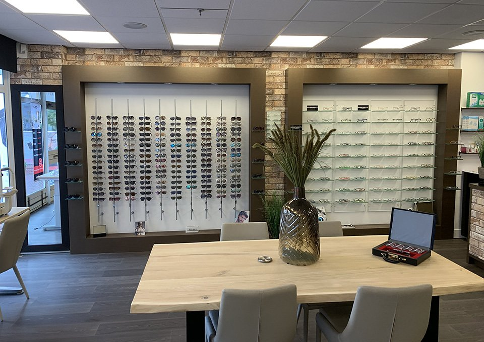 Opticien_Zoetermeer_brillenwinkel